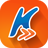 m.kabum.com.br
